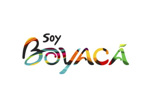 Place marketing and Boyacá brand, Colombia